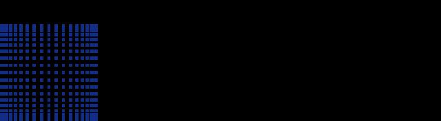 Lernplattform HSMA